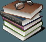 Список необходимой литературы