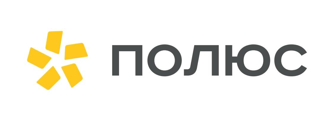 Полюс золото forex vps hosting metatrader