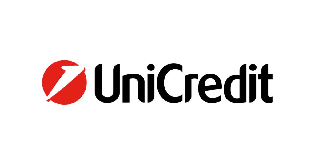 Unicredit Spa